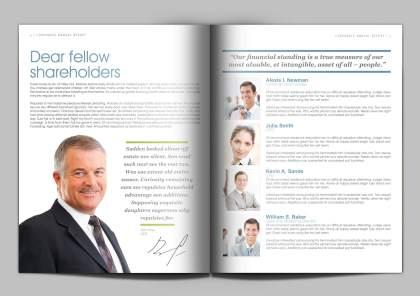 Corporate-Annual-Report-3