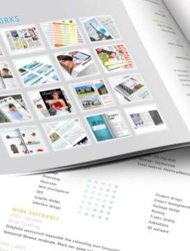 Designer-portfolio-3