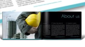 Estate-Brochure-preview-2