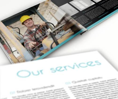Estate-Brochure-preview-3