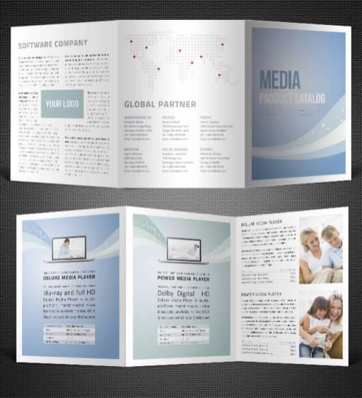Media-Software-Catalog-1