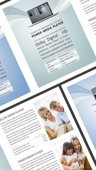 Media-Software-Catalog-2