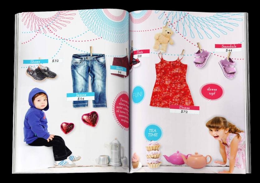 Petit-clothing-catalogue-preview-1