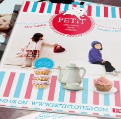 Petit-clothing-catalogue-preview-2