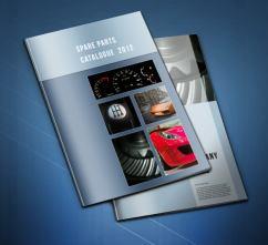 Spare-Parts-Catalogue-1