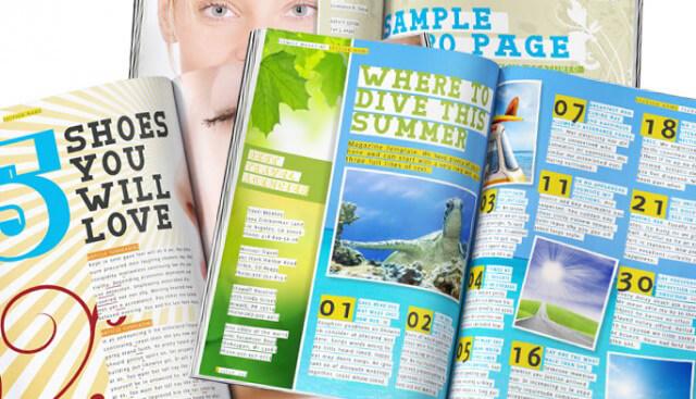 Teenage-Magazine-1