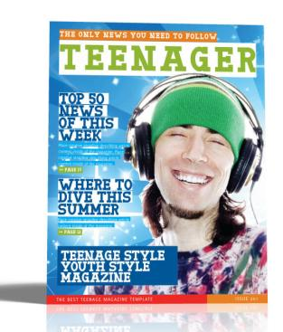 Teenage-Magazine-2