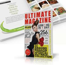 Ultimate-Magazine-2