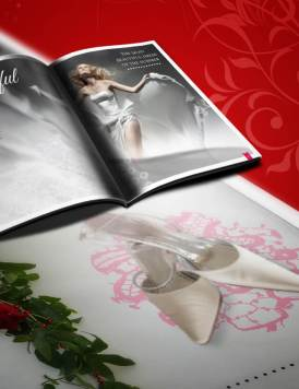 Wedding-Dress-Catalogue-2