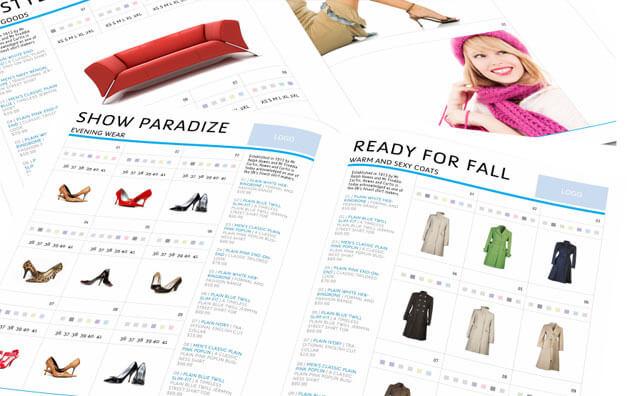 clothing-catalog-1