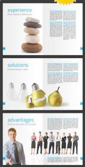 elegant-corporate-brochure-2