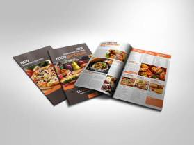 food-brochure-both