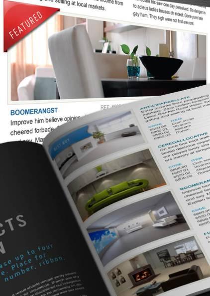 real-estate-catalog-1