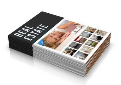 real-estate-catalog-2