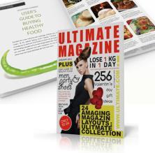 Ultimate-Magazine-2
