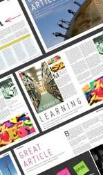 Universal-InDesign-Magazine-2
