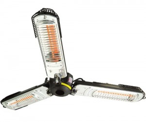 best infrared heaters reviews and infrared heaters consumer reportsbest infrared heaters reviews best infrared heaters consumer reports