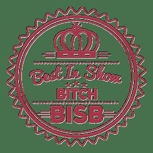 Best in Show Bitch