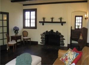 tudor_living room_after staging