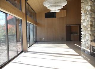 the-contemporary-home