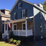 Wonderful Millburn Rental