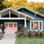 4 Ways to Save Money on a New House