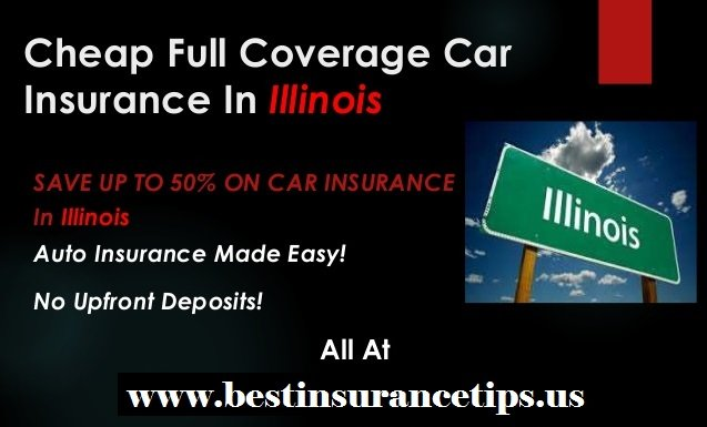 cheapest-car-insurance-companies-illinois-featured-image