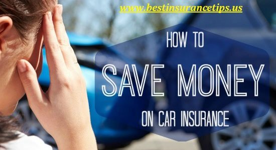 Get Best Car Insurance Quotes at Affordable Price - featured image