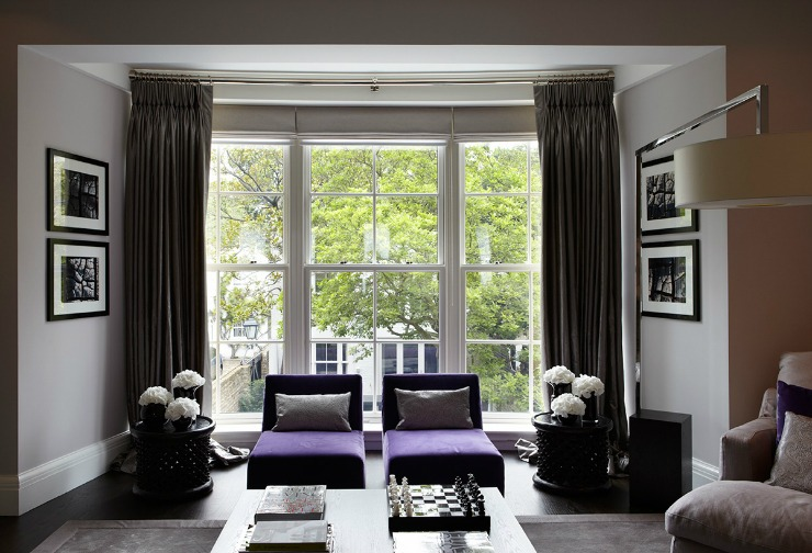 Top 100 interior design firms in india