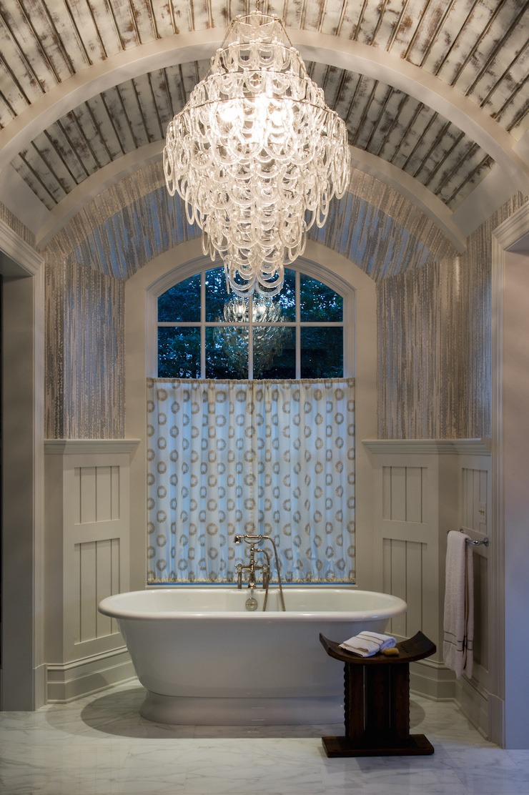 Best interior designers in Virginia Alex Deringer and