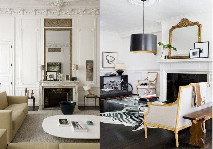 Interior Design Darryl Carter Best Interior Designers