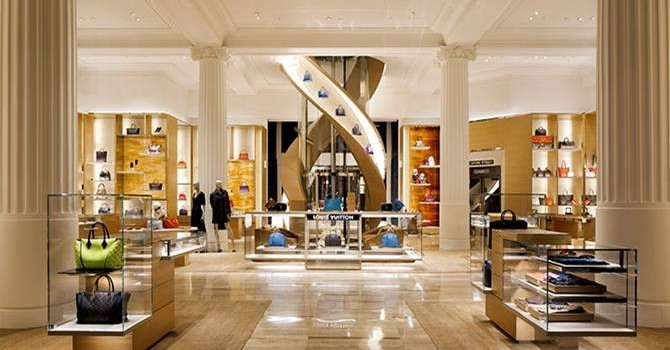 A Spanish Interior Designer In Qatar Toscana Venture – Best