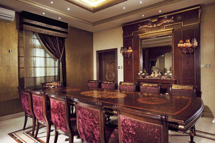Superior Interior Design Kitchener Waterloo Home Design