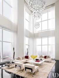 Top-10-Interior-Designers-in-Los-Angeles-California-1 Top ...