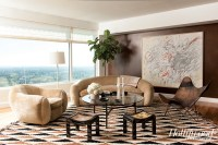 Top-10-Interior-Designers-in-Los-Angeles-California-2 Top ...