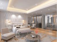 Hong Kong GoHome Interior Design award winners  Best ...