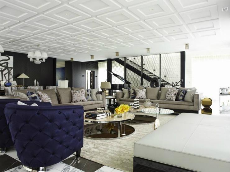 Top 10 Best Interior Designers In Australia – Best Interior Designers