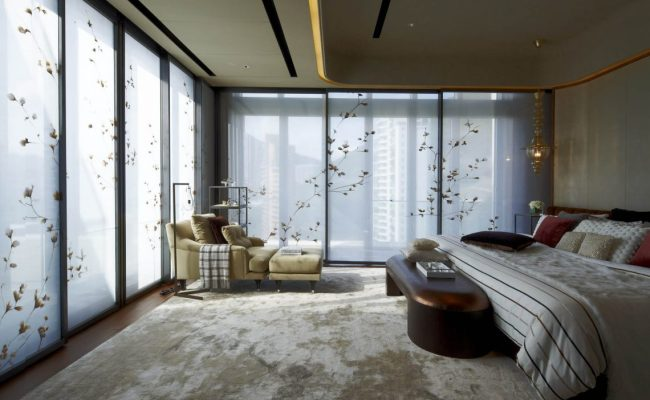 Exclusive Residence Top Interior Designers Ab Concept 5