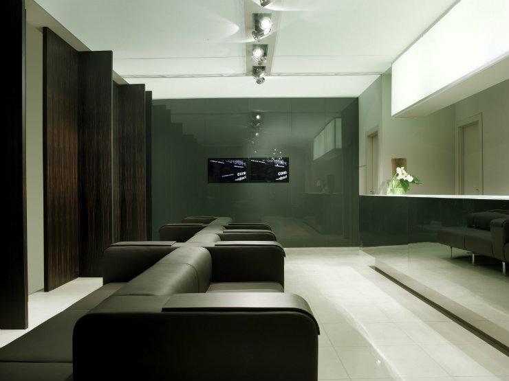 international interior design firms in mumbai