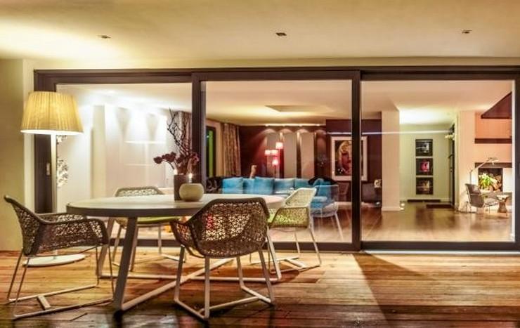 Top Interior Designers Olaf Kitzig – Best Interior Designers
