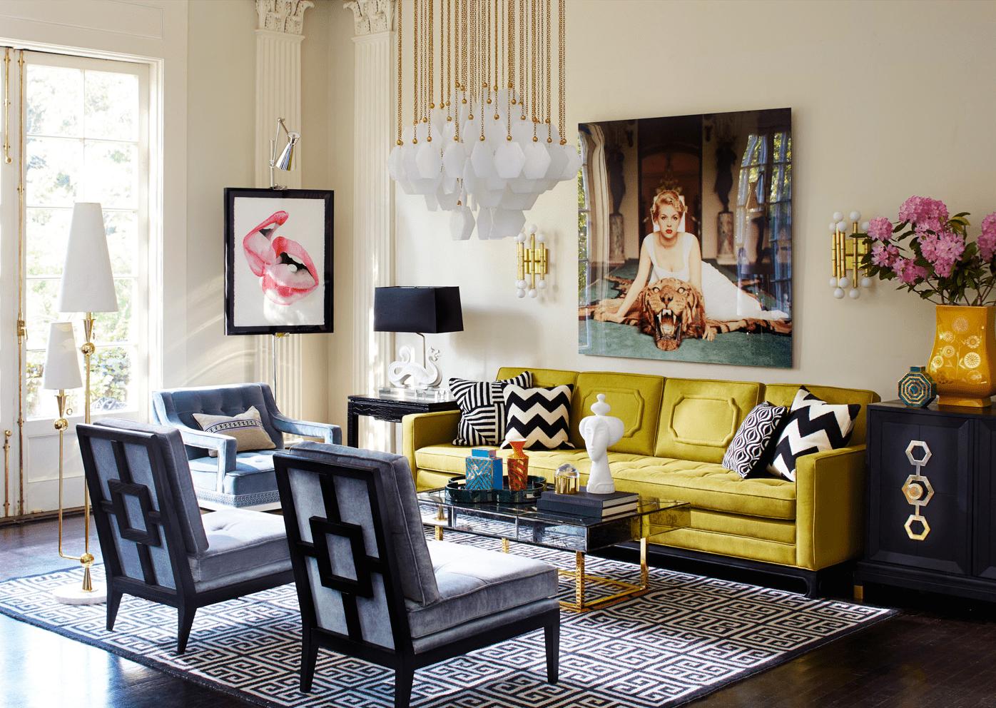 Top Interior Designers Jonathan Adler Page 18 Best