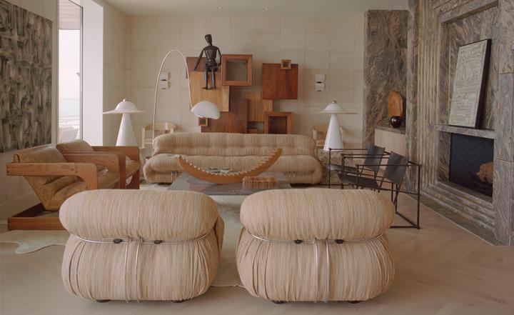 Kelly Hoppen Interior Design Books