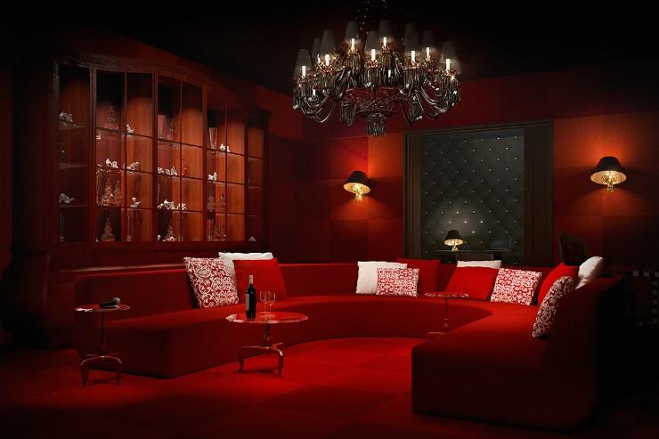 The World's Top 10 Interior Designers – Best Interior Designers