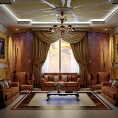 Arabian Living Room Wall Mirrors Top 5 Arabic Inspiration Best Interior Designers Top5 Middleeast Dubai Luxury 2
