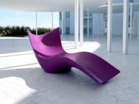 Karim-Rashid-The-contemporary-designer-2 Karim-Rashid-The ...