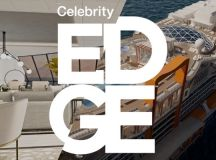 Celebrity Edge Cruise Ships Exceeds the Boundaries of ...