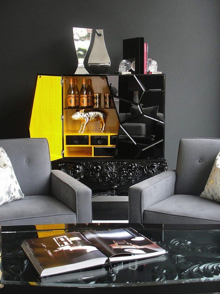 Blog Home Decorating Ideas