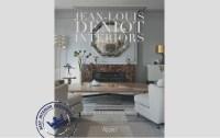 Interior-Design-Books-Featuring-Worldwide-Famous-Interior ...
