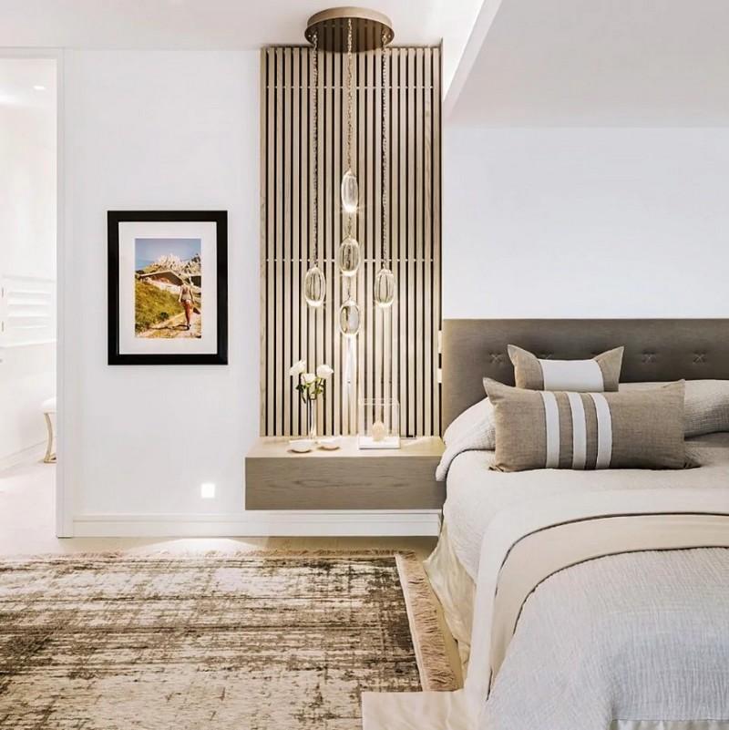 Top 100 Interior Design Firms Uk