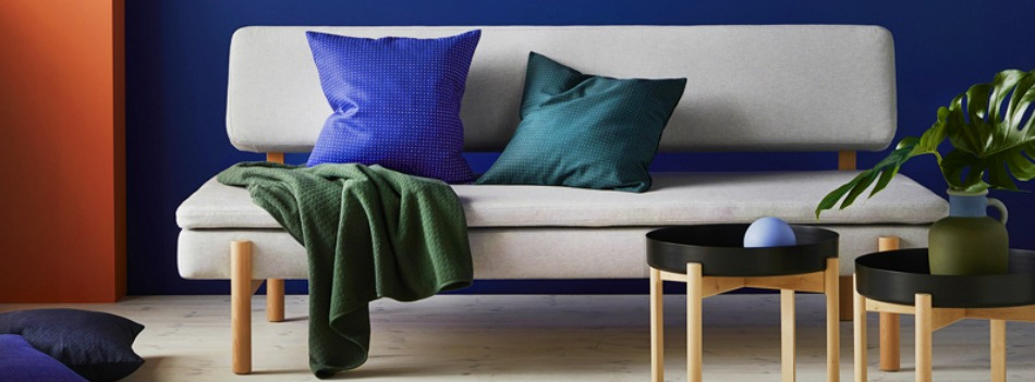 ikea releases new ypperlig collection